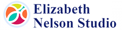 Elizabeth Nelson Studio